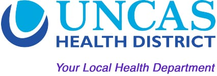 UNCAS Health District