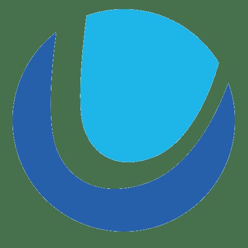 UNCAS Icon